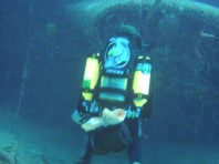Online cours booking - Tec Diving Curacao. >